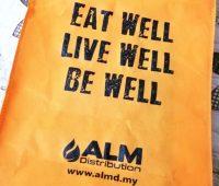 Khasiat Minyak Zaitun Al'Ard Untuk Kesihatan