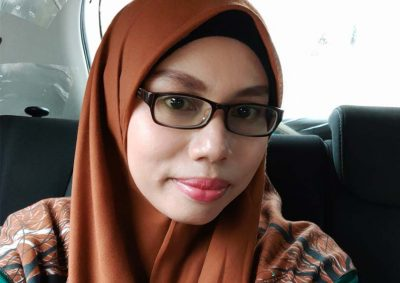 Eye Pro Vision Kedai Spek Viral MalaysiaEye Pro Vision Kedai Spek Viral Malaysia