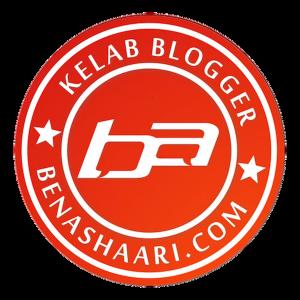 Logo KBBA